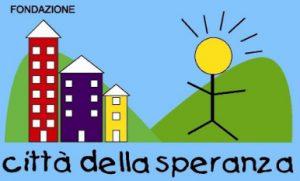 Città_della_speranza